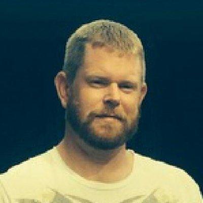Image of Michael Palma