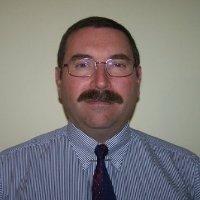 Image of Michael Papa