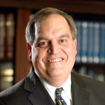Image of Michael Seiden MD, PhD