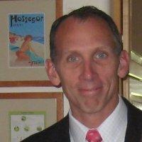 Image of Michael Jr.