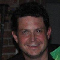 Image of Michael Stieger