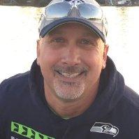 Image of Michael Stroh