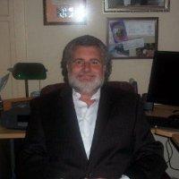 Image of Michael Supino,MBA
