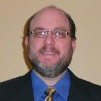 Image of Michael Taitel
