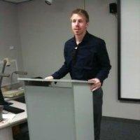 Image of Michael (Tony) Balenti