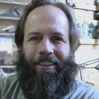 Image of Michael W. Scheetz