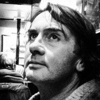 Image of Michael Walshe