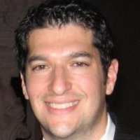Image of Michael Weiss