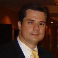 Image of Michael Wynn