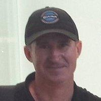 Image of Michael Zwolak