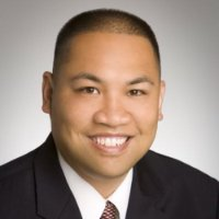 Image of Michael Cruz