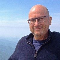 Image of Michael Clarke