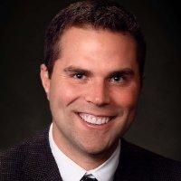 Image of Michael Belot