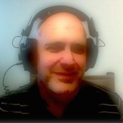 Image of Michael Bertman