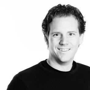 Image of Michael Charles