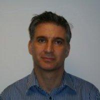 Image of Michael Crawford