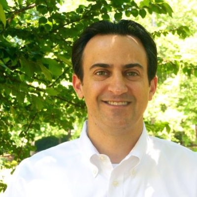 Image of Michael Dal Cerro