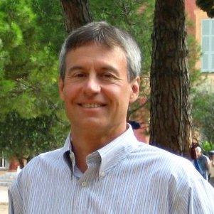 Image of Michael DeMoney