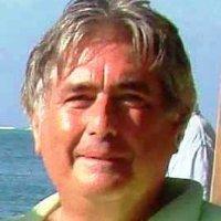 Image of Michael Dimin