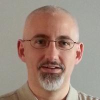 Image of Michael Becker