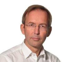 Image of Michael Hofer