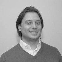 Image of Michael Lobue, MBA