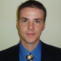 Image of Michael Davidson
