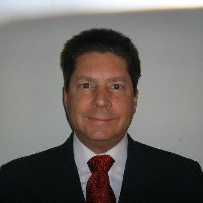 Image of Michael Kibalo