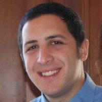 Image of Michael Manzione