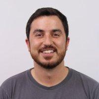Image of Michael Massaro