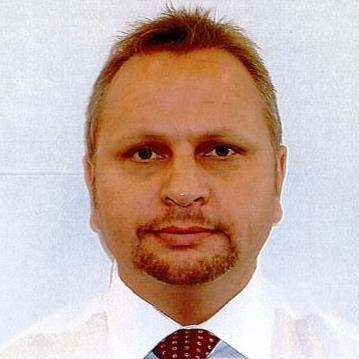 Image of Michael Meints