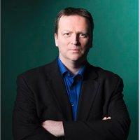 Image of Michael O'Hara