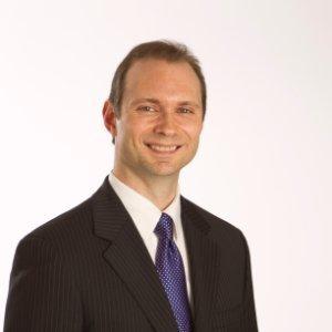 Image of Michael Paas