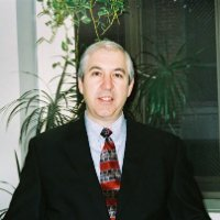 Image of Michael Pehr