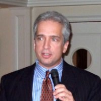 Image of Michael Pellegrino