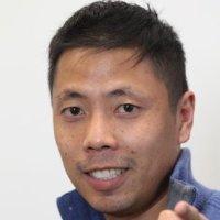 Image of Michael Phun