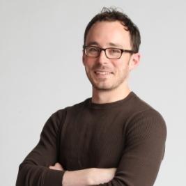 Image of Mike McNamara