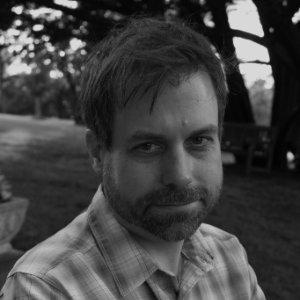 Image of Michael Dennis
