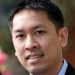 Image of Mike Vu