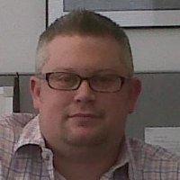 Image of Michael Walsh
