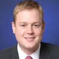 Image of Michael Drew