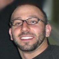Image of Michael Yannotti
