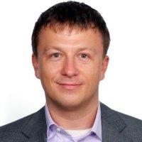 Image of Michal Bakula
