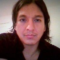 Image of Michel Espinoza
