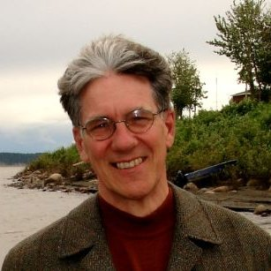 Image of Michel Lafrance