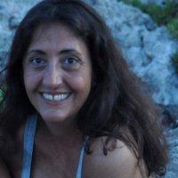 Image of Michela Livini