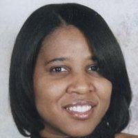 Image of Michele Grigsby