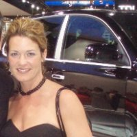 Image of Michelle Evans