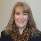 Image of Michelle Imhoff