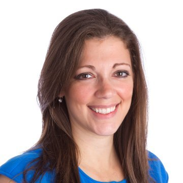 Image of Michelle Juno